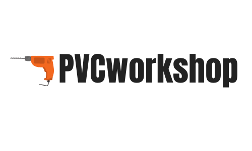 PVCworkshop